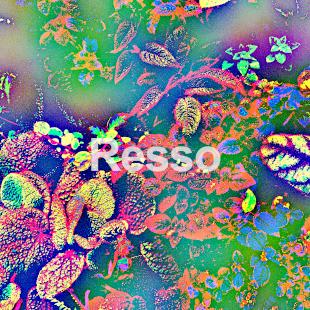 Resso